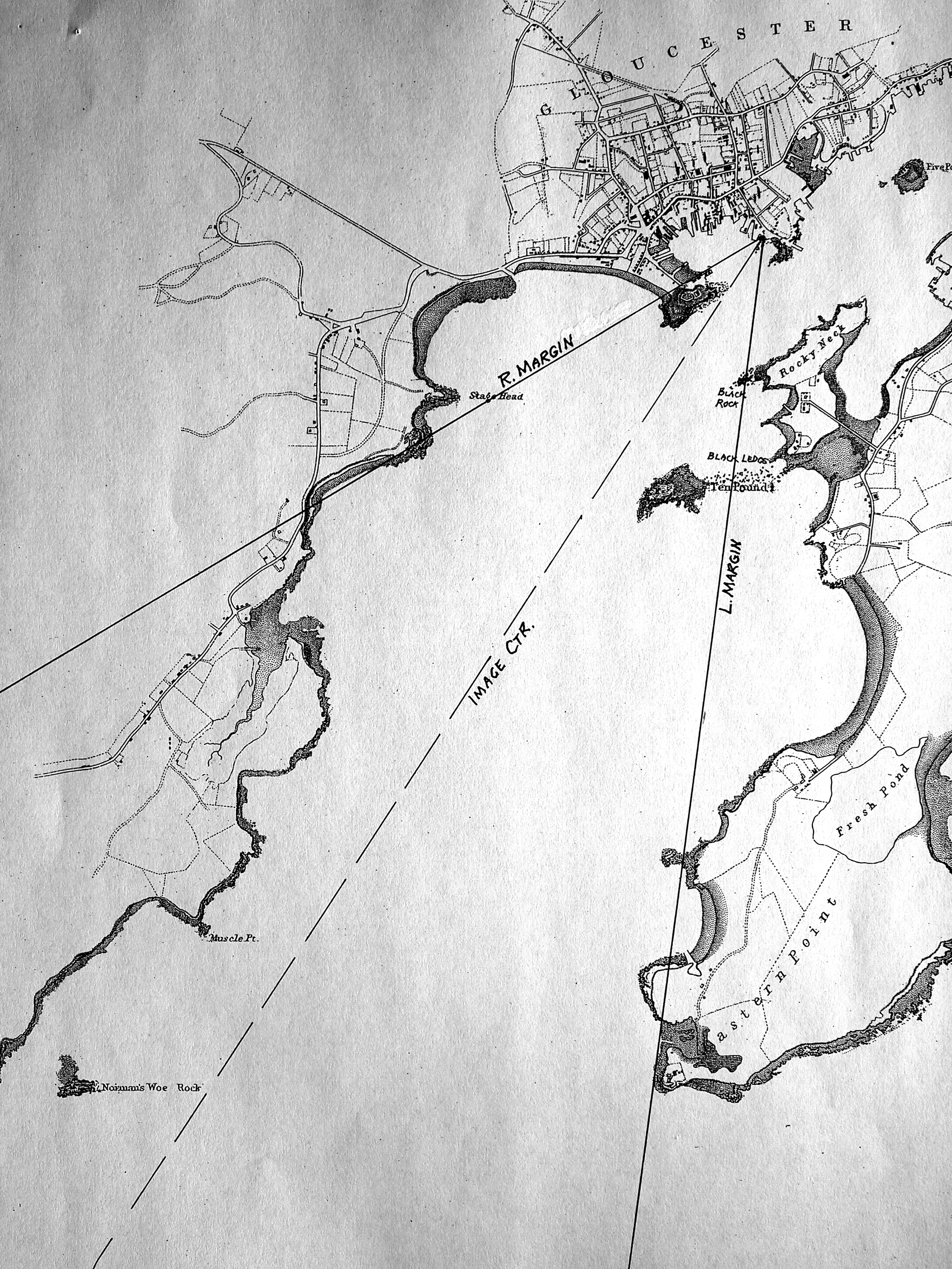 Fitz henry lane the old fort and ten pound island gloucester proposed nvjuhfo Choice Image