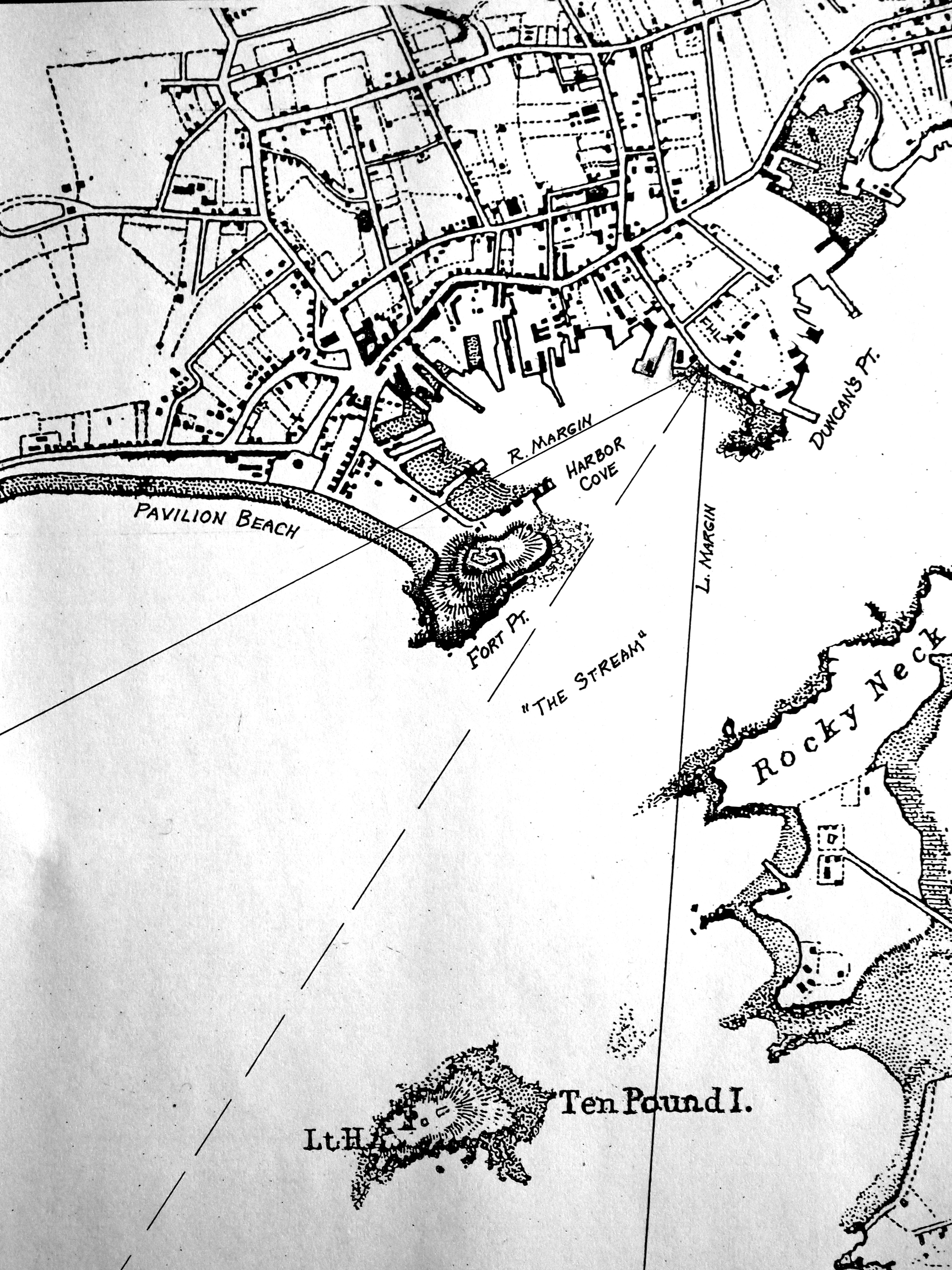 Fitz henry lane the fort and ten pound island gloucester proposed nvjuhfo Choice Image