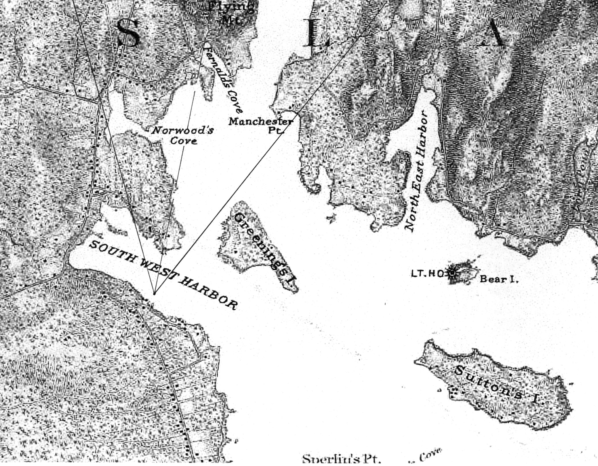 Fitz henry lane off mount desert island maine 185060 inv 263 proposed nvjuhfo Image collections